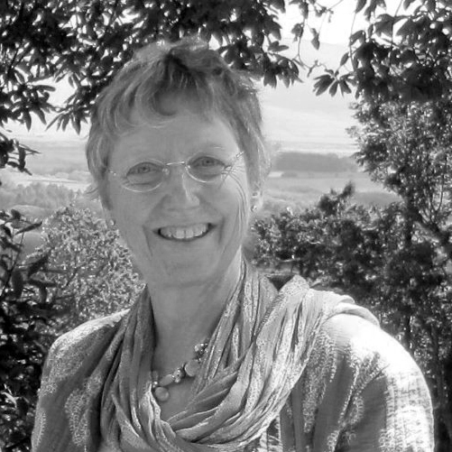 Mary Milne