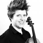 Soloist Pip Green